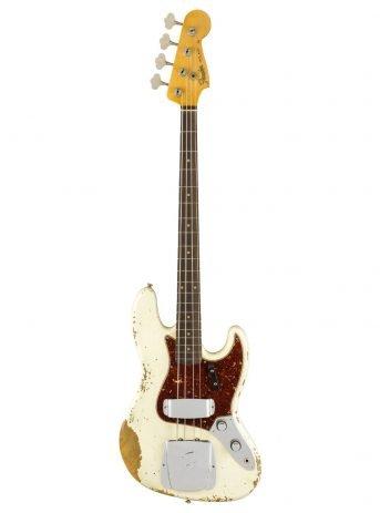 1961-Jazz-Bass--H.relic